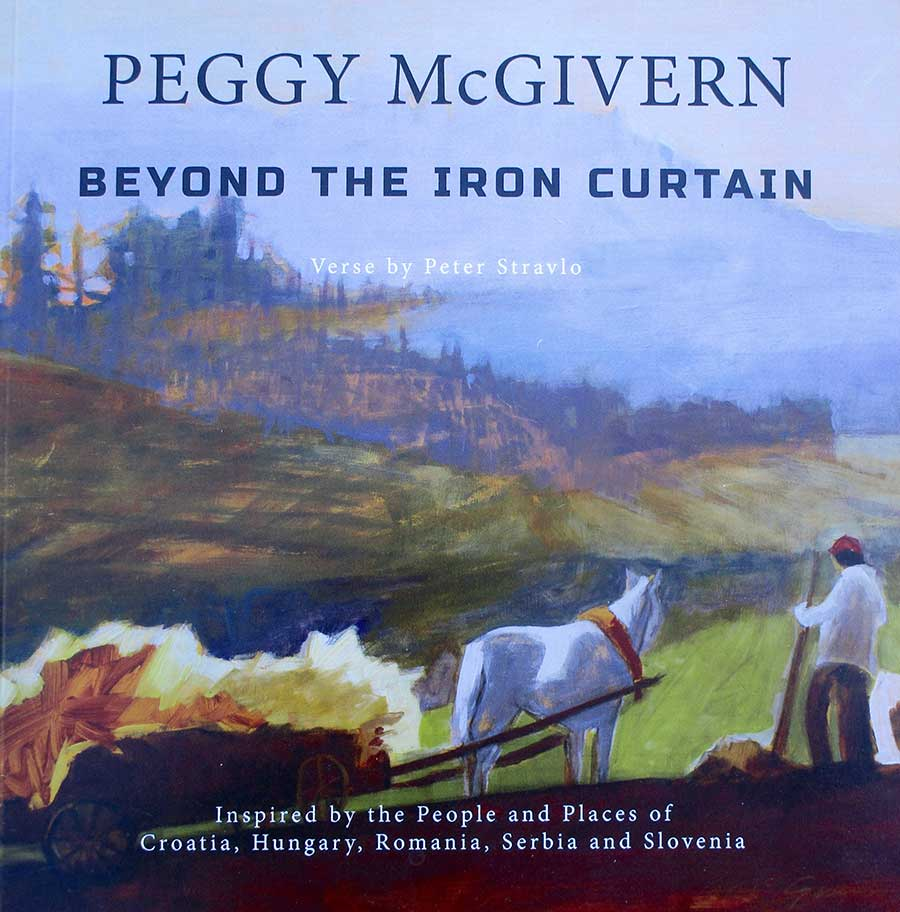 beyond_the_iron_curtain